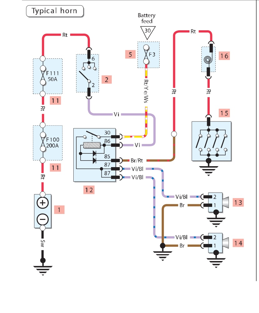 KA_8238] Wiring Diagram 1999 Bmw 528I Wiring Diagram Bmw E36 Fort Relay  Diagram Free DiagramBapap Hendil Mohammedshrine Librar Wiring 101