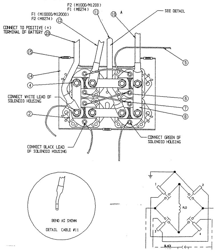 HE_8039] Besides Warn Winch Solenoid Wiring Diagram On Tabor Winch Wiring  Wiring DiagramArnes Osoph Umng Mohammedshrine Librar Wiring 101