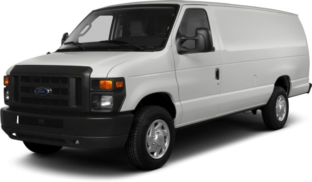 AC_2885 Vacuum Diagram For 2000 Ford E150 Econoline Van ...