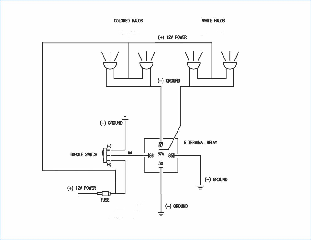 CS_9971] Basic Relay Wiring Diagram Wiring Diagram Collections Schematic  Wiring | Ge Rr8 Relay Wiring Diagram Schematic |  | Unbe Sapre Oxyt Olyti Socad Stic Jebrp Dome Kapemie Ndine Joami Hyedi  Mohammedshrine Librar Wiring 101