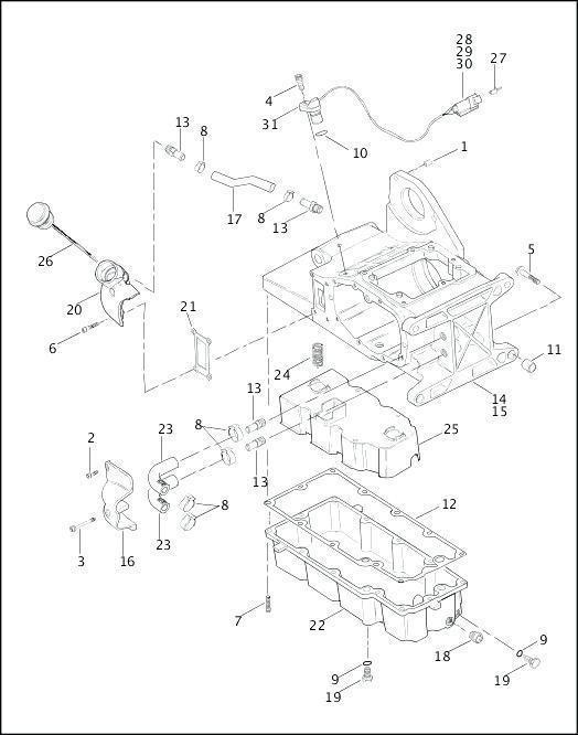 dv2487 relay wiring diagram horn relay wiring diagram 5