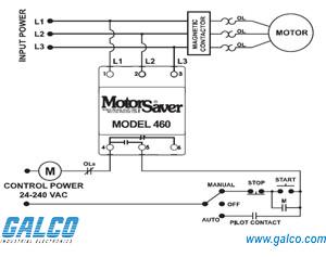 460 Volt 3 Phase Wiring Diagram Ducati 750 Gt Wiring Diagram Cts Lsa Yadarimu1 Jeanjaures37 Fr