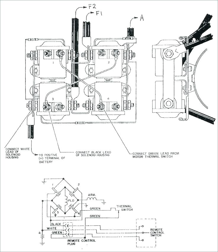 Warn Winch Solenoid Wiring - seniorsclub.it symbol-rice -  symbol-rice.seniorsclub.it | Winch Wiring Diagram 2002 |  | symbol-rice.seniorsclub.it
