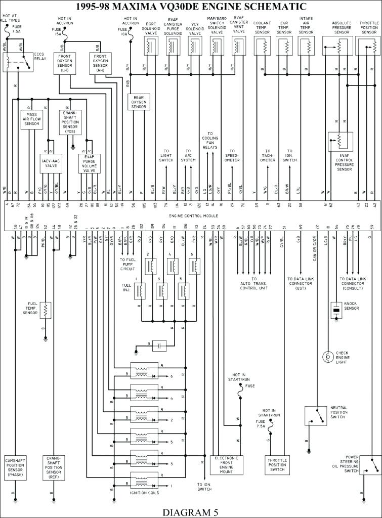 WS_6016] Wiring For Pressure Transducer Free Download Wiring Diagrams  Schematic Wiringpush.bepta.impa.renstra.fr09.org