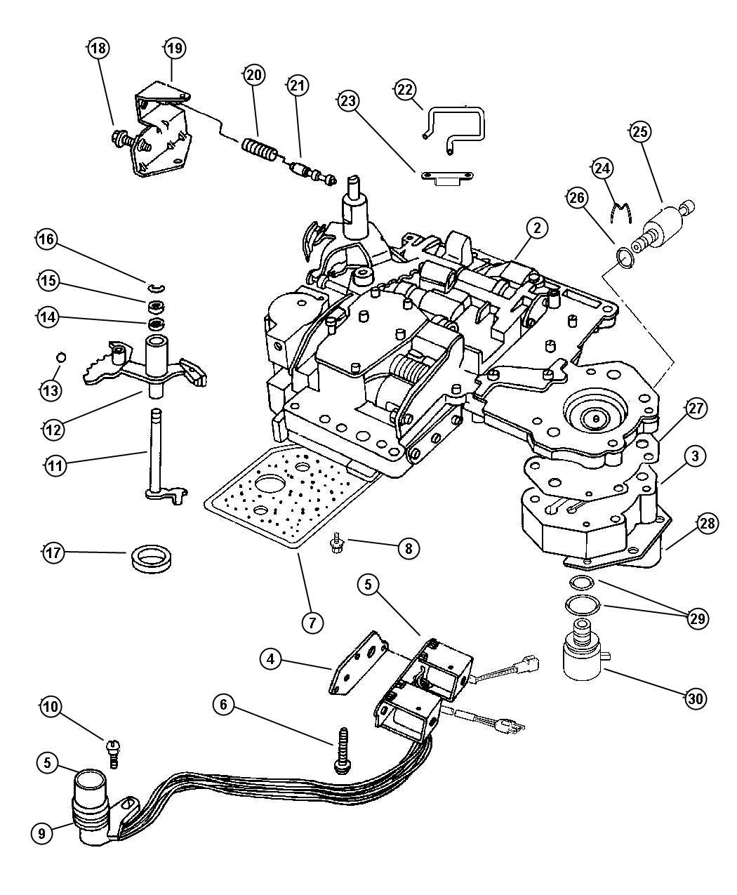 99 dodge dakota wiring diagram re 1805  99 dodge ram 1500 transmission wiring diagram 1999 dodge dakota stereo wiring diagram dodge ram 1500 transmission wiring diagram