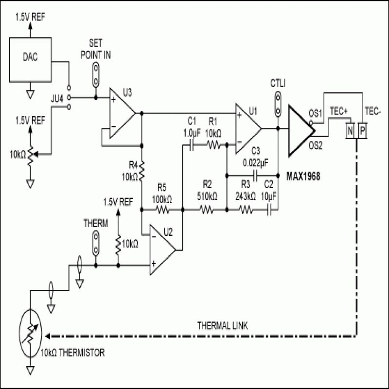Fantastic Temperature Control Using Pid Controller Circuit Diagram Circuit Wiring Cloud Cranvenetmohammedshrineorg