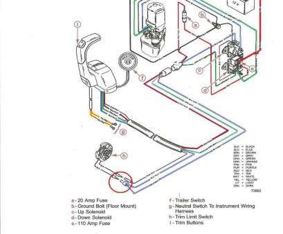 Ey 3552 Switch Wiring Diagram On Mercruiser 4 3 Starter Wiring Diagram Schematic Wiring