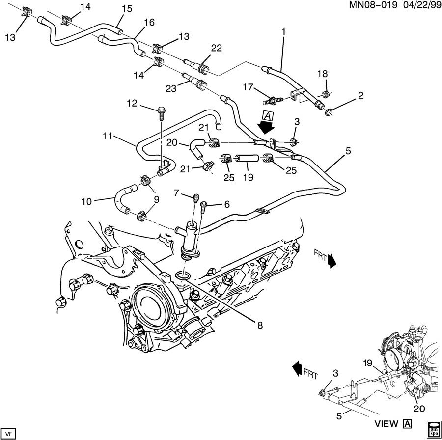 2000 alero engine diagram dt 9212  99 alero fuse panel diagram  dt 9212  99 alero fuse panel diagram
