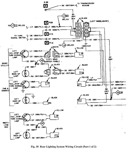 Peachy 1997 Dodge Ram 1500 Alternator Wiring Diagram Carbonvote Mudit Blog Wiring Cloud Xortanetembamohammedshrineorg