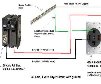 220 gfci wiring diagram bg 8911  220 volt plug wiring diagram also 220 volt gfci breaker  220 volt plug wiring diagram also 220