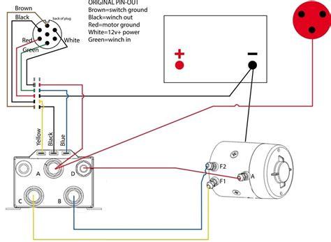 KG_7423] Tabor Winch Wiring Diagram Tabor Get Free Image About Wiring  Diagram Download DiagramTerch Itive Kargi Boapu Mohammedshrine Librar Wiring 101
