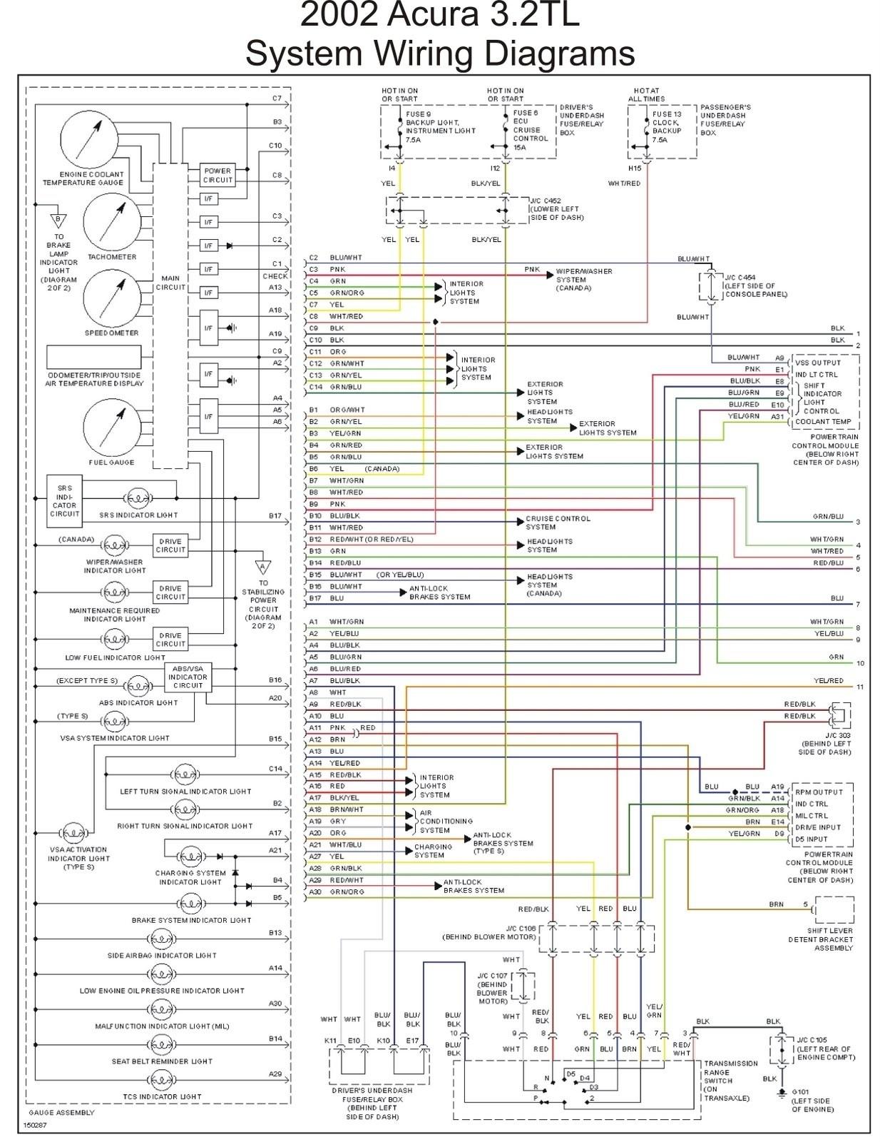 02 saturn sc1 fuse box 2000 saturn wiring diagram e1 wiring diagram  2000 saturn wiring diagram e1 wiring