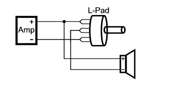 ND_8299] Volume Control To A Speaker Diagram Schematic Wiring   Speaker Volume Control Wiring Diagram      Phon Tran Ntnes Tool Ifica Inst Simij Chor Mohammedshrine Librar Wiring 101