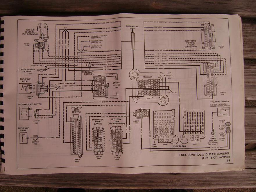 jeep howell fuel injection wiring diagram - lincoln v12 wiring diagram -  wire-diag.2020.jeanjaures37.fr  wiring diagram resource