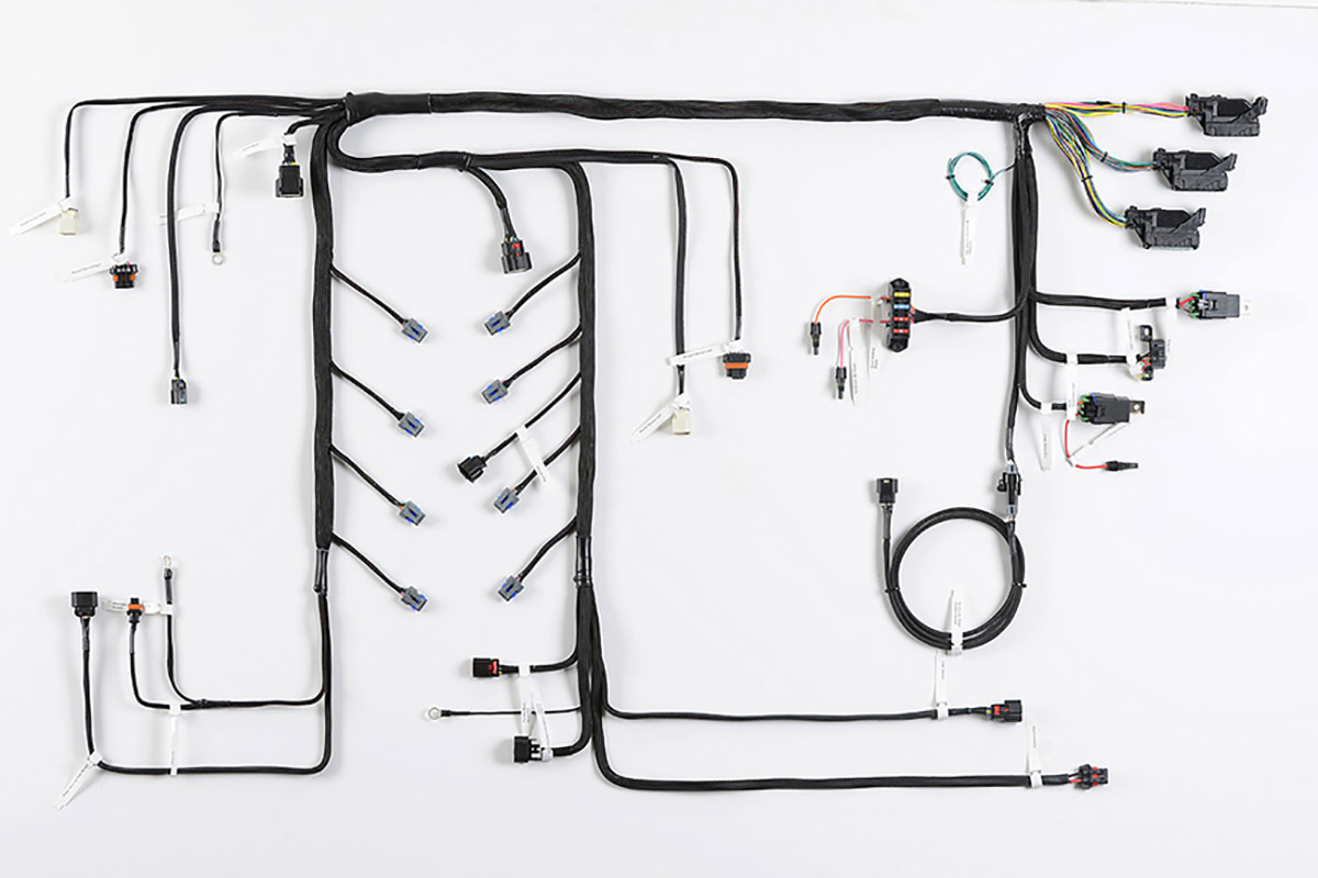 Howell Fuel Injection Wiring Diagram from static-assets.imageservice.cloud
