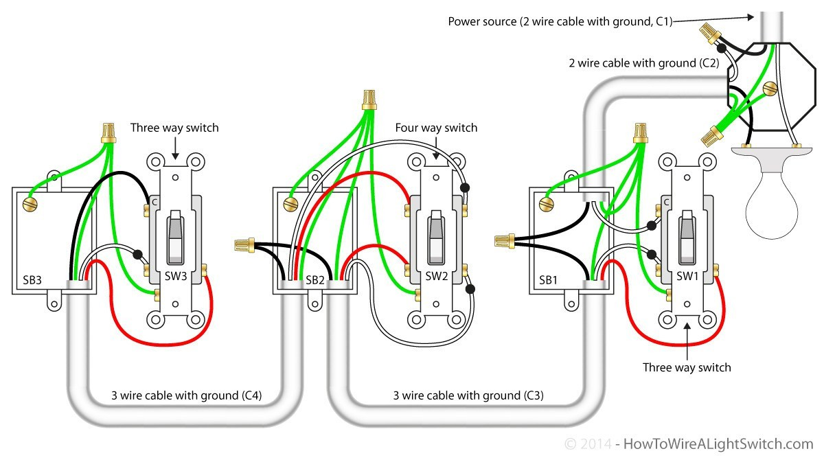 [SCHEMATICS_4HG]  Leviton Dimmer Wiring Diagram Electrical Wiring Diagram For Free Download  Bass - kepahyang.9.allianceconseil59.fr | Leviton Wire Diagram |  | kepahyang.9.allianceconseil59.fr