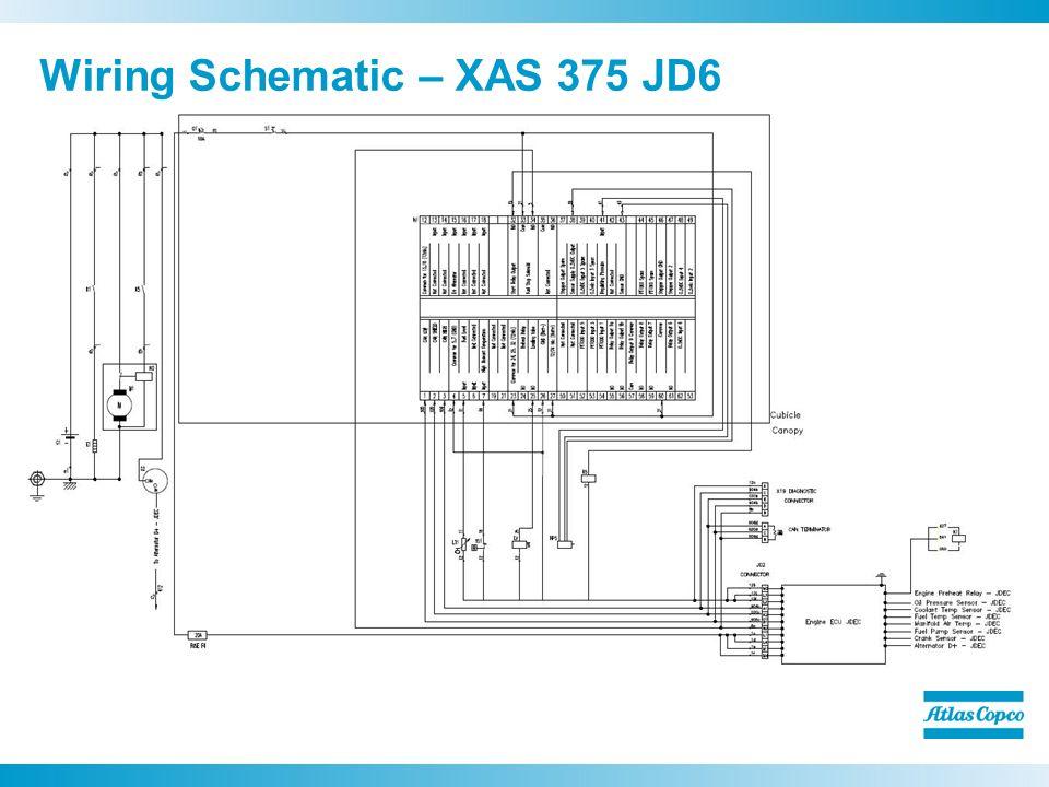 atlas copco wiring schematic aw 1380  wiring diagram in addition atlas copco generator wiring  wiring diagram in addition atlas copco