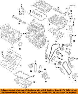 XZ_3849] 2004 Mini Cooper Engine Diagram Free DiagramXtern Meric Piot Gray Stre Joami Xaem Scata Norab Wiluq Sequ Xrenket Licuk  Mohammedshrine Librar Wiring 101