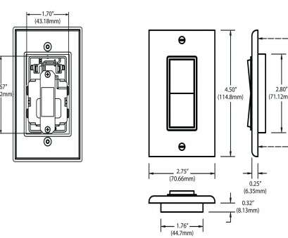 Leviton 3 Way Switch Wiring Diagram Decora from static-assets.imageservice.cloud