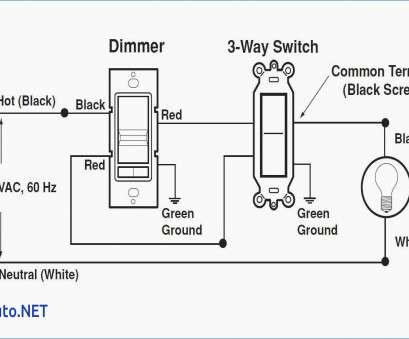 Ko 9968 Way And 4 Way Lutron 3 Way Dimmer Switch Wiring Diagram Leviton 3 Wiring Diagram