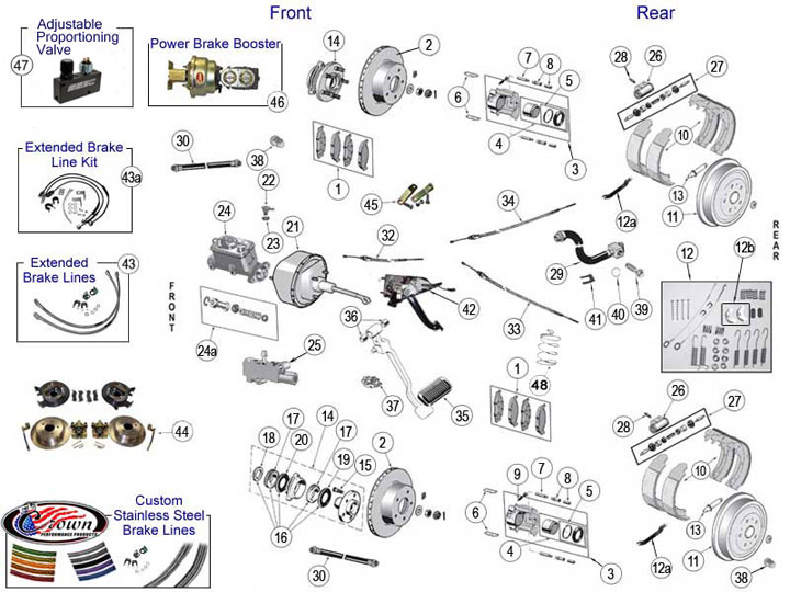 Rw 7961 Jeep Wiring Harness Diagram On 2013 Wrangler Jeep Free Engine Image Download Diagram