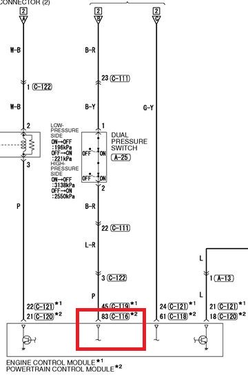 or4425 2004 lancer wiring harness free diagram