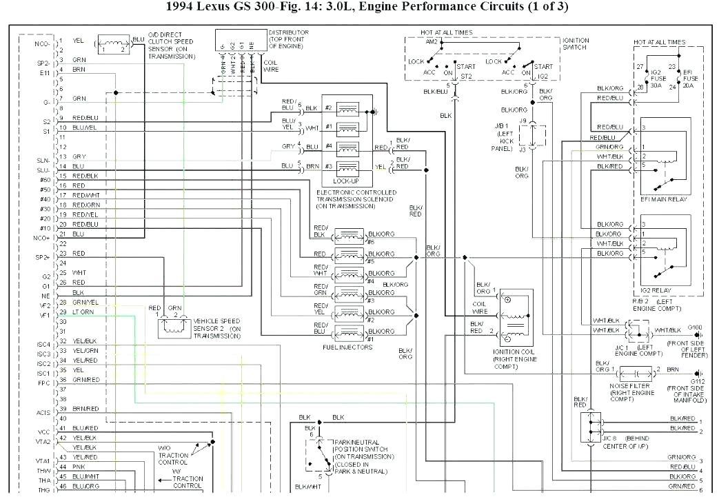 Lexus Sc400 Wiring Diagrams -Envoy Bose Stereo Wiring Diagram | Bege Place Wiring  DiagramBege Place Wiring Diagram