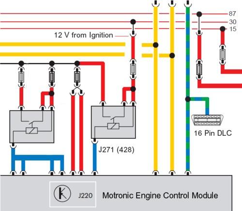 [DIAGRAM_5NL]  GZ_7253] 2002 Vw Jetta Tdi Glow Plug Relay Heated Seat Wiring Diagram Vw  Golf Schematic Wiring | Vw 109 Relay Wire Diagram |  | Crove Bletu Benol Mohammedshrine Librar Wiring 101