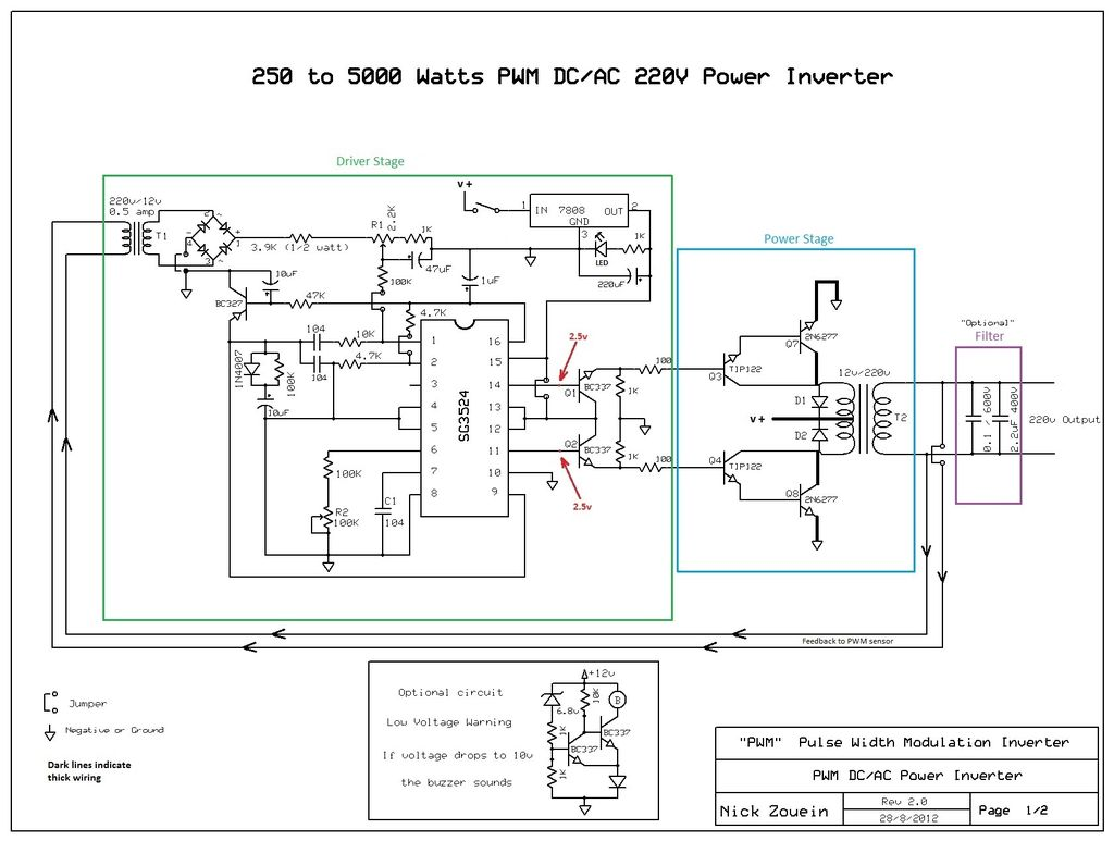 [SCHEMATICS_4CA]  TA_4214] Panel Wiring Diagram Likewise Pure Sine Wave Inverter Circuit  Diagram Schematic Wiring   Ac Panel Wiring Diagram      Inkl Vish Pap Mohammedshrine Librar Wiring 101