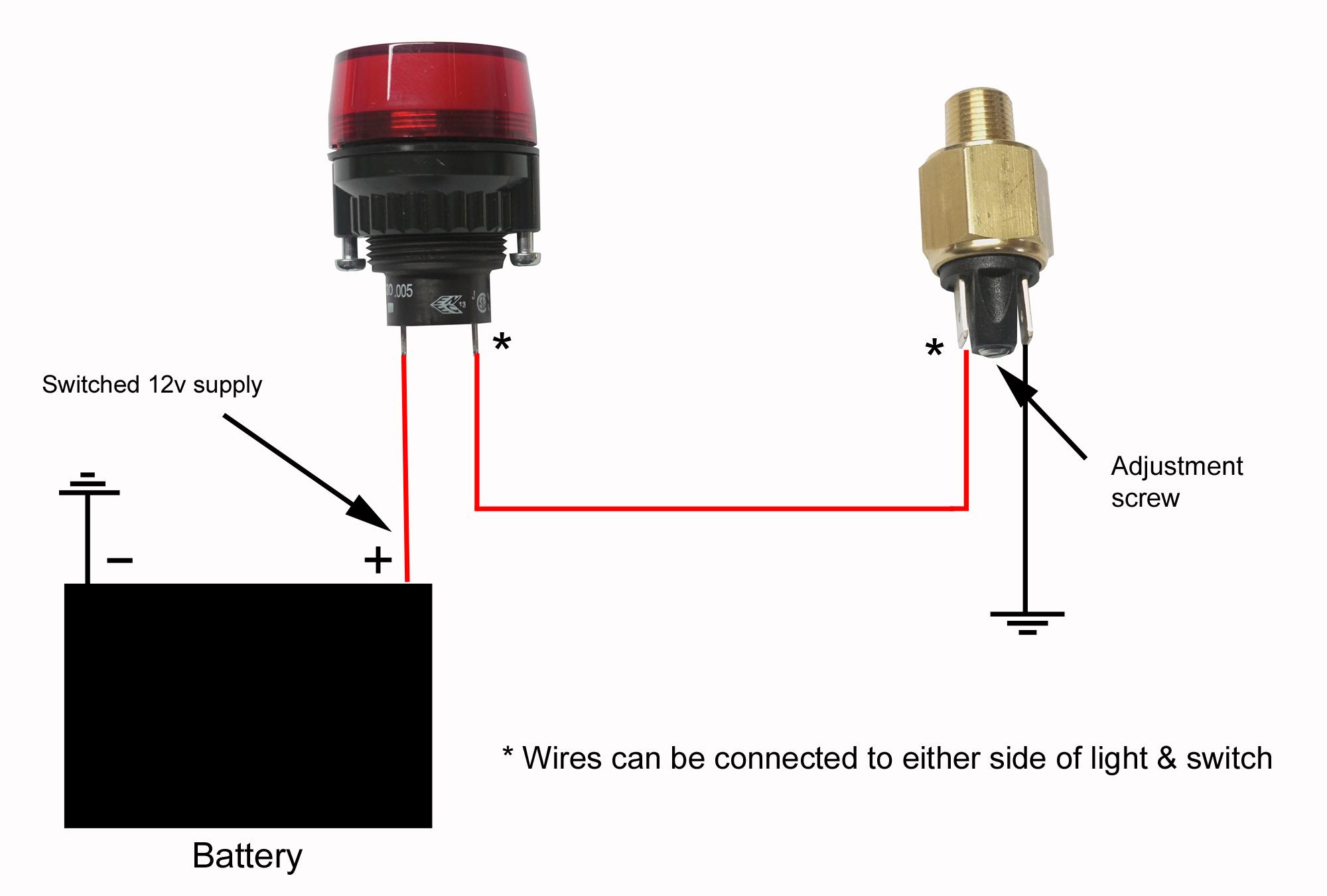 Oil Pressure Warning Light Wiring Diagram - Bmw E66 Engine Diagram -  peugeotjetforce.yenpancane.jeanjaures37.frWiring Diagram Resource