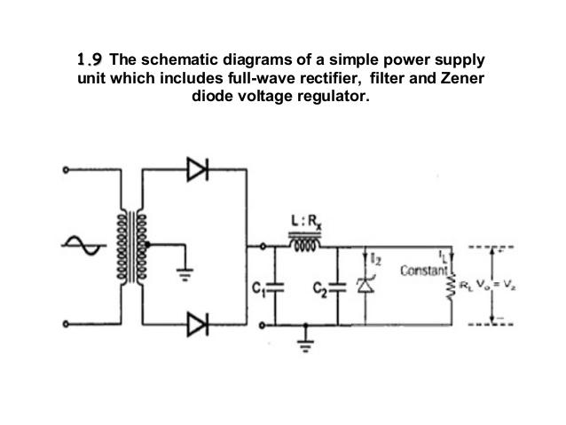 YE_9986] Linear Power Supply Wiring Diagram Wiring DiagramSequ Xrenket Licuk Mohammedshrine Librar Wiring 101