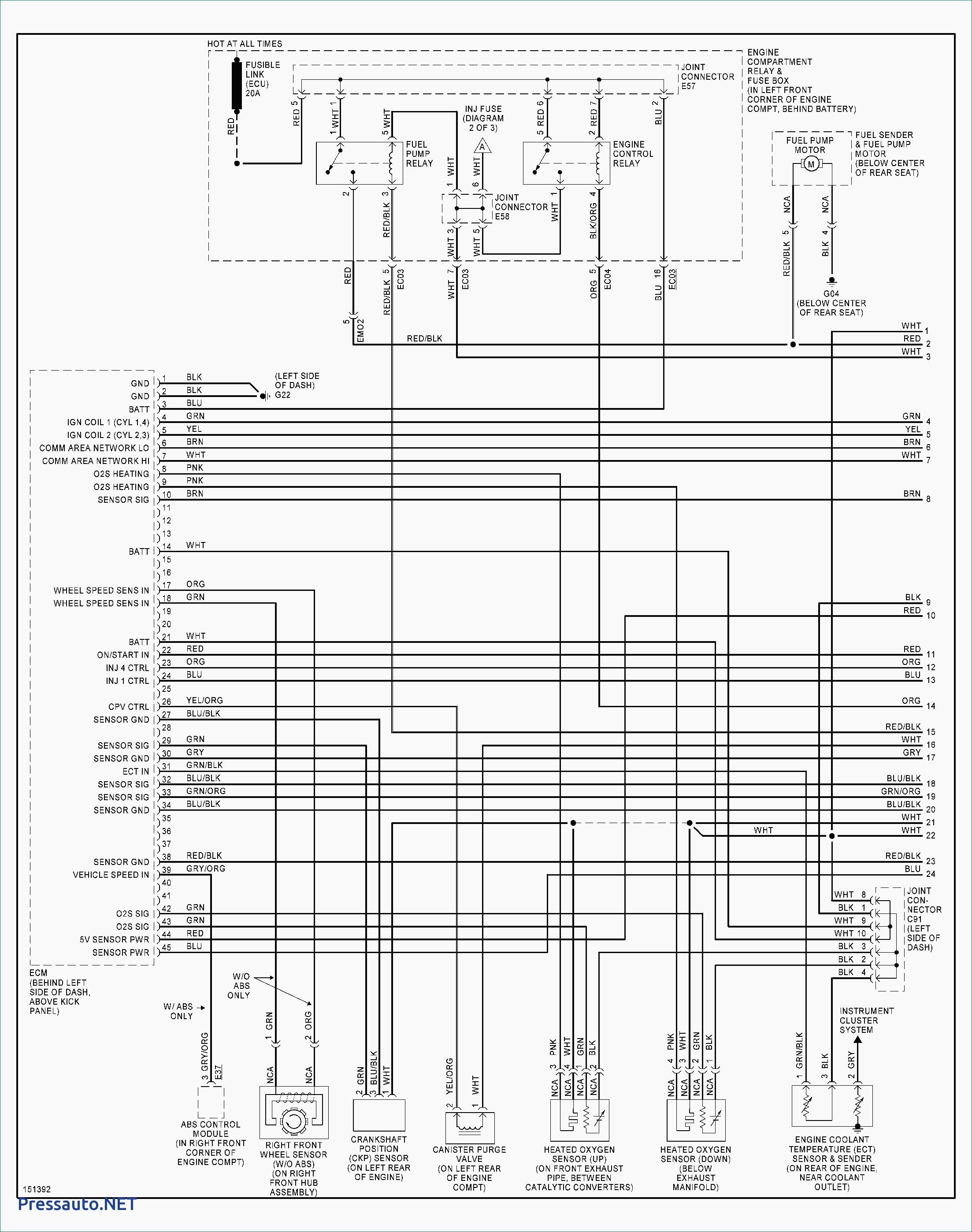 OW_8436] Switch Wiring Diagram Moreover 2012 Hyundai Sonata Wiring Diagram  Free Diagram