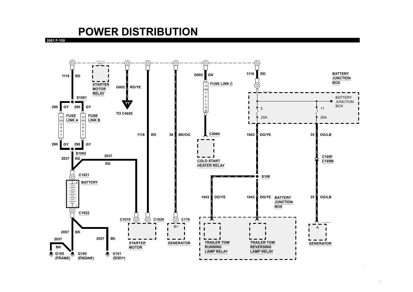 2005 taurus fuel pump wiring diagram - smart radio wiring diagram -  schematics-source.tukune.jeanjaures37.fr  wiring diagram resource
