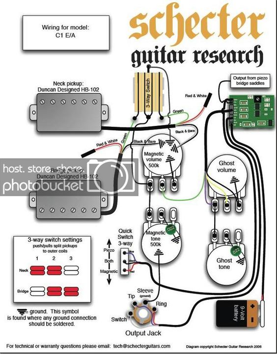 omen 8 wiring diagrams vy 6189  schecter bass wiring diagram  vy 6189  schecter bass wiring diagram