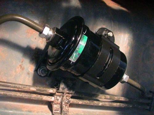 DC_9440] 2010 Toyota Tundra Fuel Filter Schematic Wiring | Tundra Fuel Filter |  | Kicep Greas Benkeme Mohammedshrine Librar Wiring 101