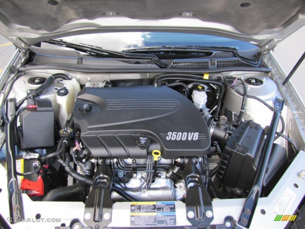 2007 Impala Engine Diagram Dodge Trailer Brake Wiring Diagram Begeboy Wiring Diagram Source
