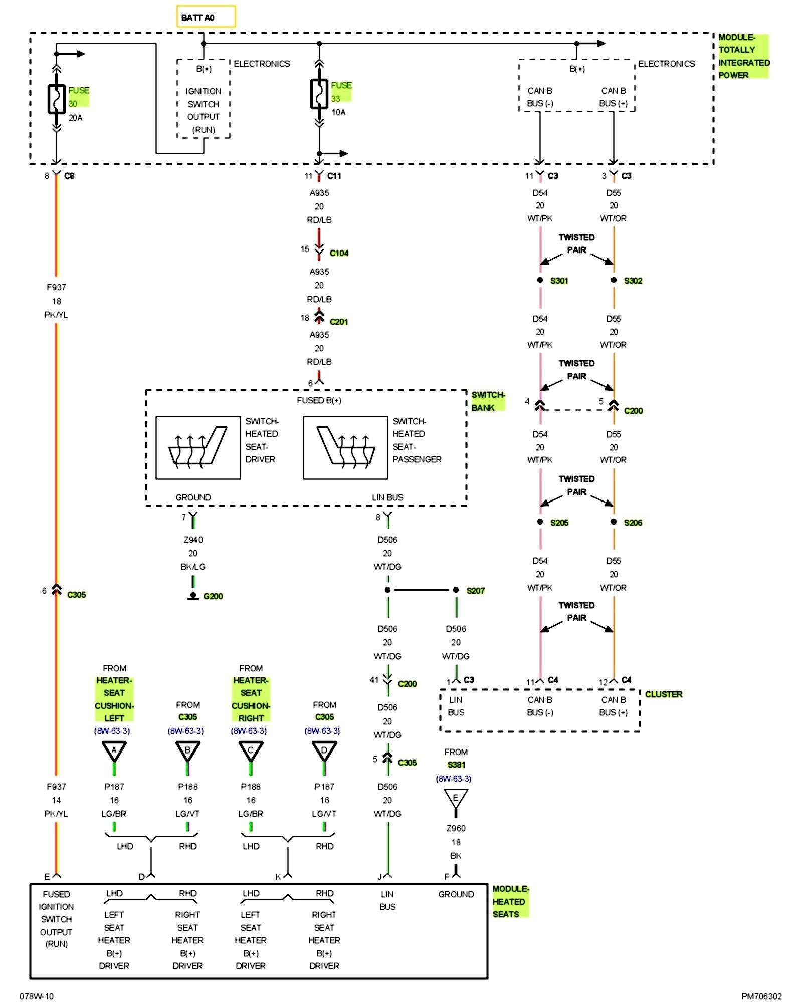 ho_1239] 2007 dodge caliber fuse box diagram along with 2007 dodge caliber  fuse free diagram  pelap effl ructi indi egre ymoon frag pical isop benkeme mohammedshrine  librar wiring 101