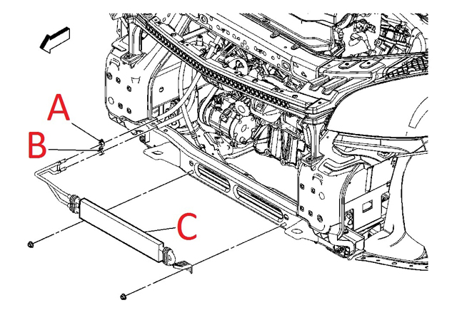 2005 Trailblazer Engine Parts Diagram Single Coil Wire Diagram In Series Bege Wiring Diagram