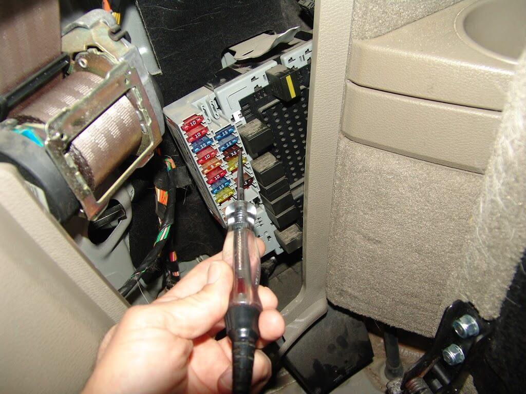Zc 2196 2006 Volvo Xc90 Fuse Box Location Wiring Diagram