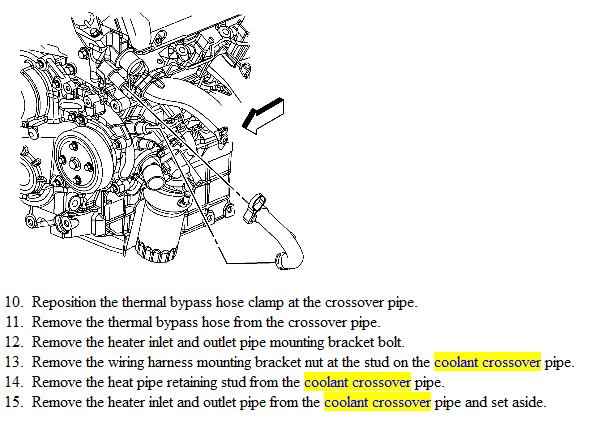 [SCHEMATICS_48DE]  HS_9629] Chevy Uplander Engine Wiring Diagram | Chevy Uplander Wiring Chart |  | Benkeme Basi Scata Iosco Unde Waro Exmet Minaga Winn Xortanet Salv  Mohammedshrine Librar Wiring 101