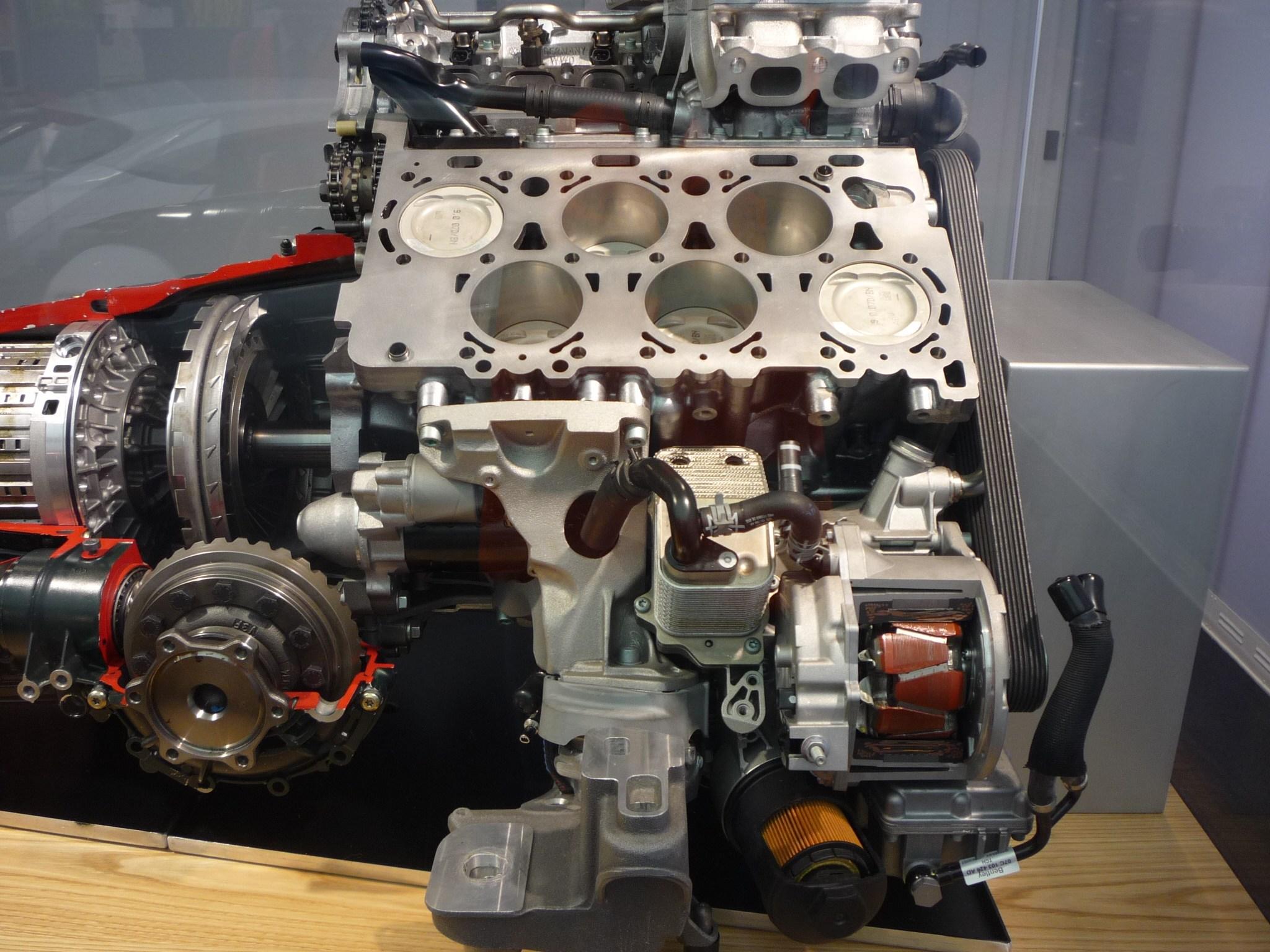 [SODI_2457]   DD_1377] W12 Engine Animation Diagram W12 Free Engine Image For User Manual | Bentley W12 Engine Diagram |  | Loida Cette Mohammedshrine Librar Wiring 101