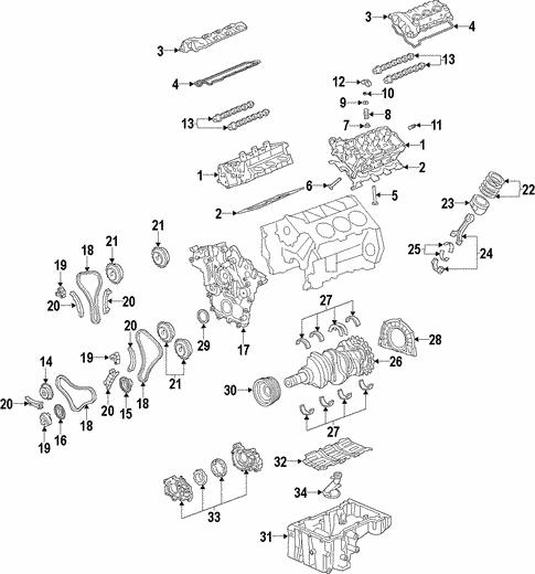 [SODI_2457]   RW_8993] 2011 Chevrolet Traverse Engine Diagram | 2009 Traverse Engine Diagram |  | Sapebe Barep Mohammedshrine Librar Wiring 101