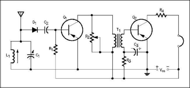 Surprising Hand Drawn Circuit Diagram Basic Electronics Wiring Diagram Wiring Cloud Filiciilluminateatxorg