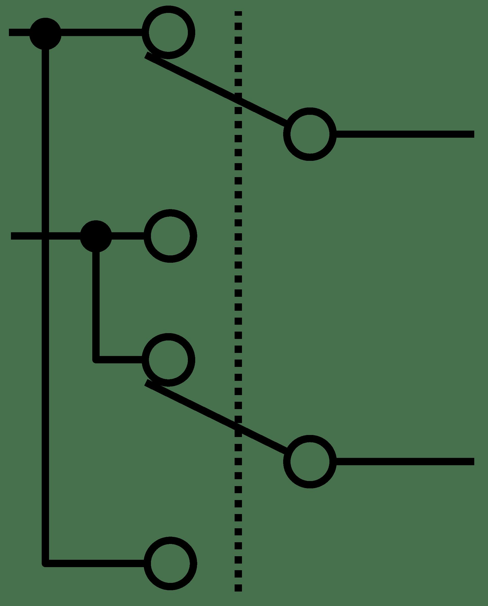 Brilliant One Way Switch Symbol Auto Electrical Wiring Diagram Wiring Cloud Rometaidewilluminateatxorg