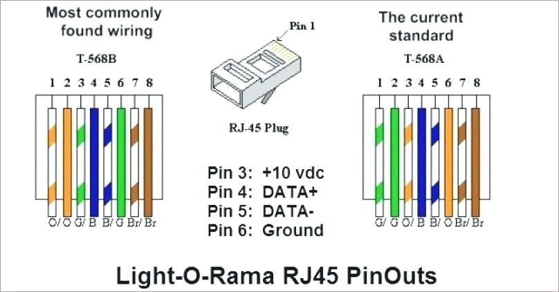 [SCHEMATICS_4HG]  Rj11 6 Pin Wiring Diagram - Snorkel Lift Wiring Diagram -  gsxr7500.santai.decorresine.it | Rj11 Wiring Diagram |  | Wiring Diagram Resource