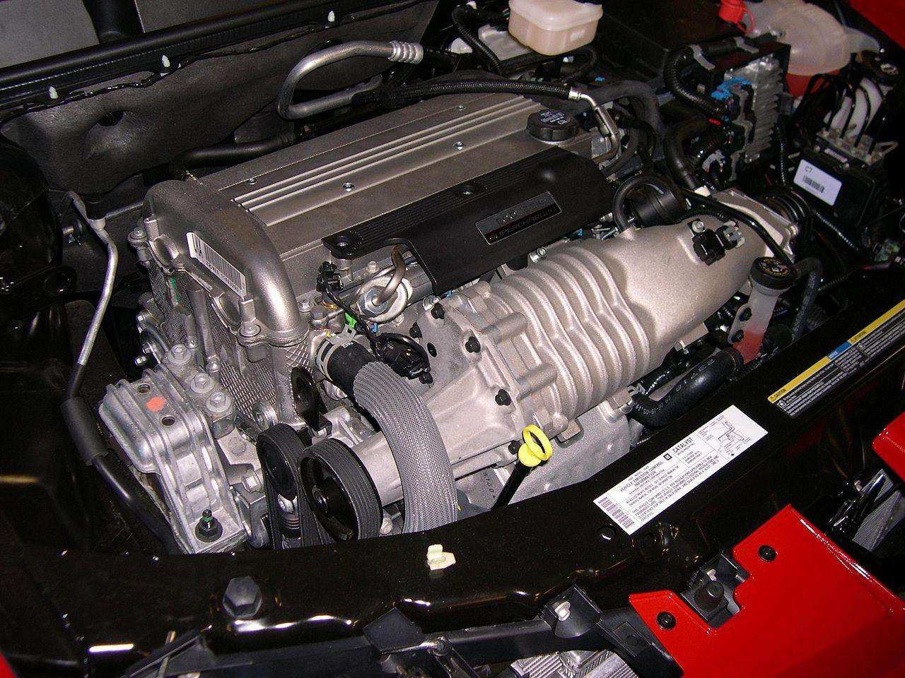 2004 saturn ion 2 fuse box location wt 5553  oil filter location 2004 saturn ion redline wiring  oil filter location 2004 saturn ion