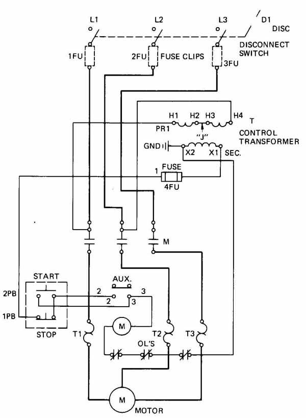 Marvelous How To Draw Wiring Diagrams Wiring Diagram Libraries Wiring Cloud Biosomenaidewilluminateatxorg