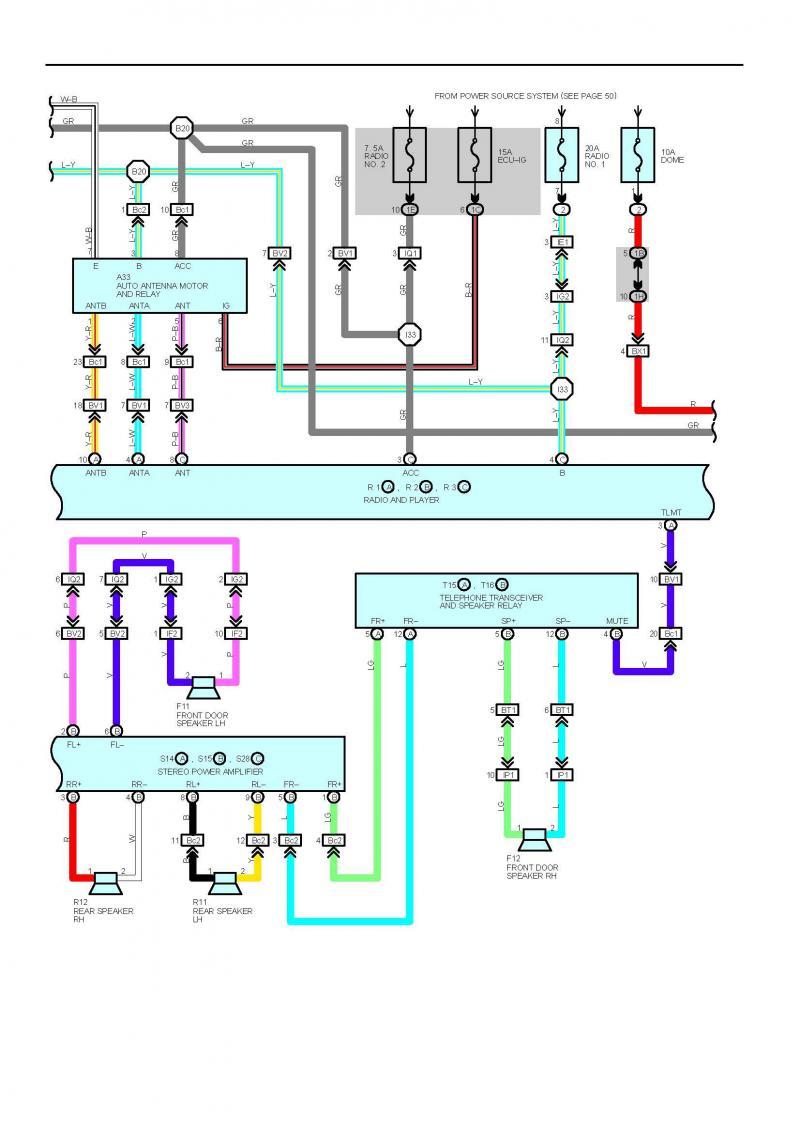 asco wiring diagram 617420 037 1994 sc300 wiring diagram wiring diagram data  1994 sc300 wiring diagram wiring