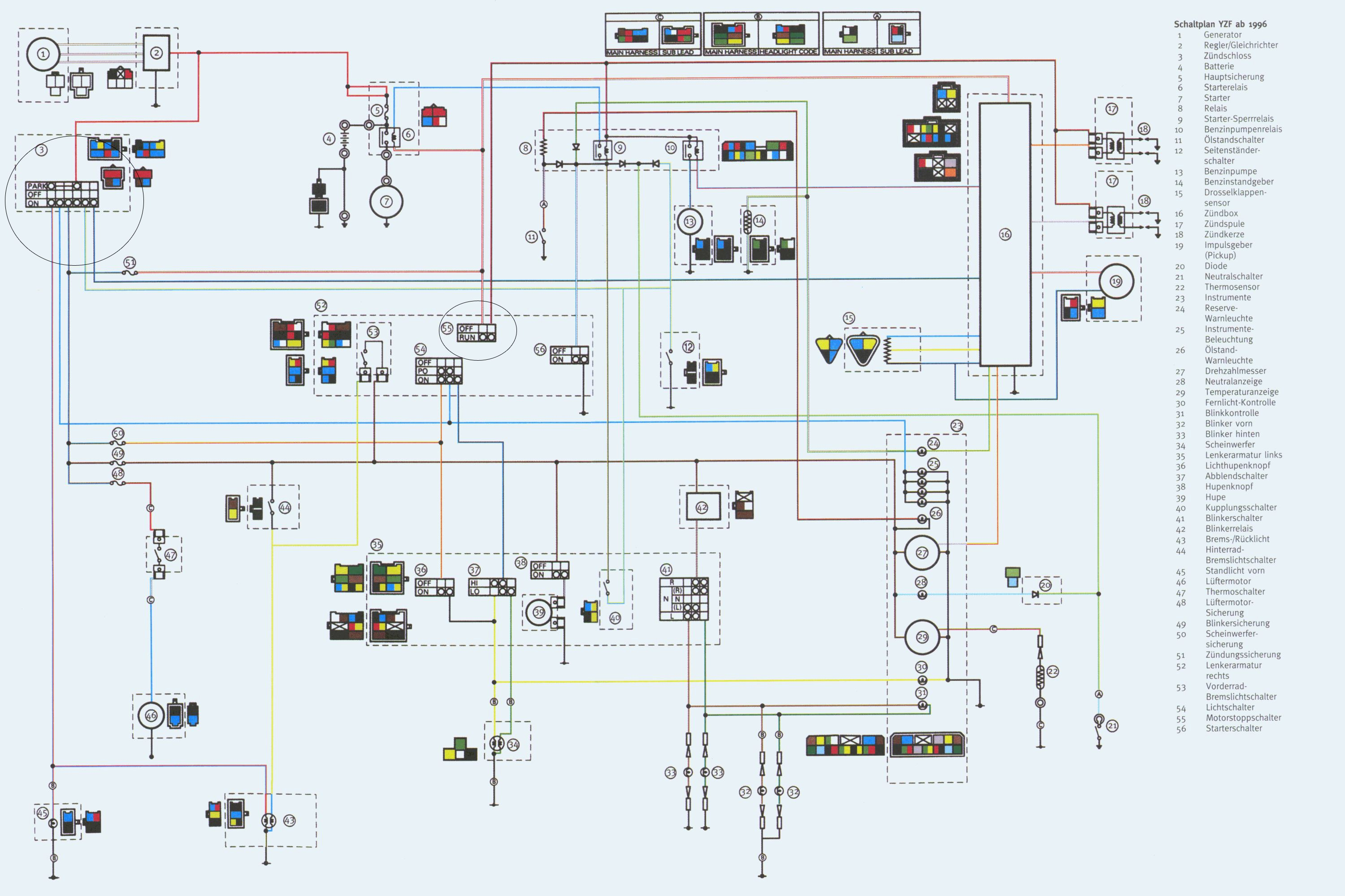 Wiring Diagram New Jupiter Mx