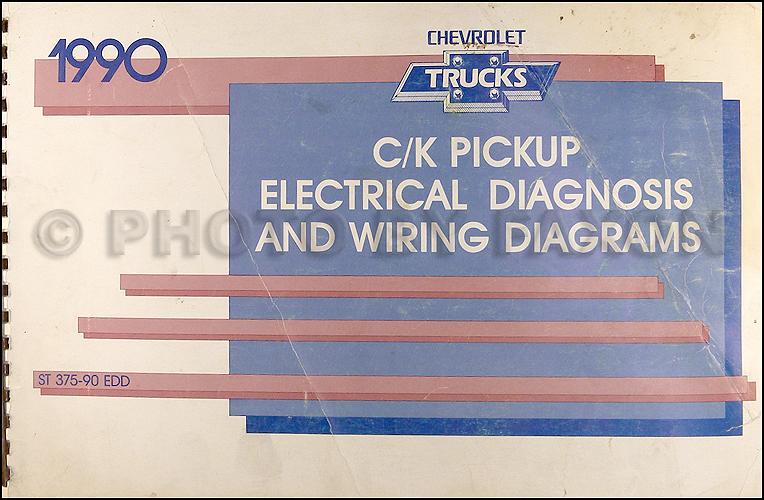 Pleasing 1990 Chevy G30 Wiring Diagram Wiring Diagram Wiring Cloud Loplapiotaidewilluminateatxorg